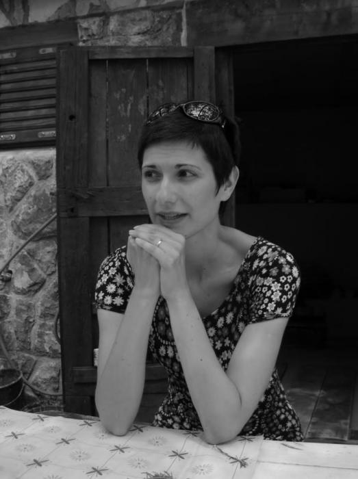 Катаріна Соломун