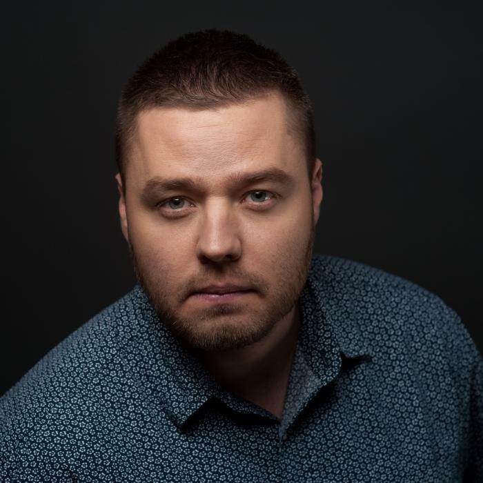 Войтек Мілошевський
